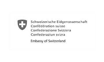 Eidgenössisches Departement für auswärtige Angelegenheiten EDA
