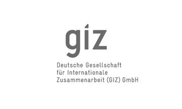 Deutsche Gesellschaft fur Internationale Zusammenarbeit (GIZ) GmbH
