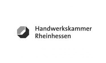 Handwerkskammer Rheinhesson