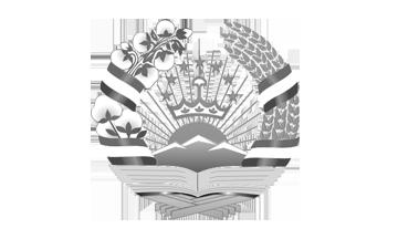 Parliament of the Republic of Tajikistan