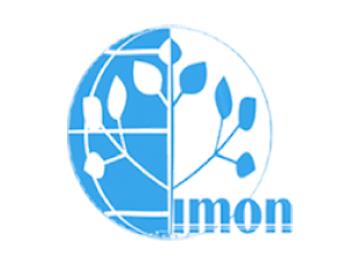 Микрокредитный Фонд «Имон»